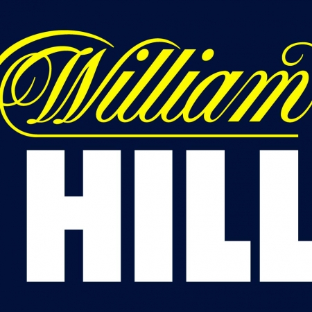 William hill contatti